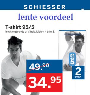 955tshirts.png