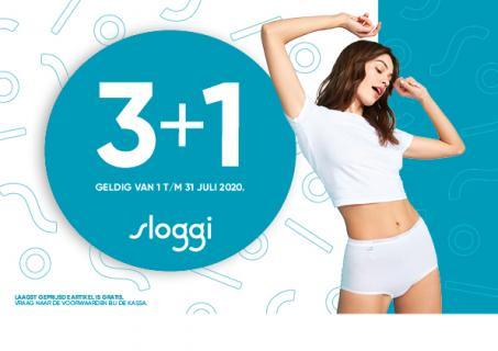 Sloggi_3-1_Dealerads_A5_Woman_L_NL.jpg