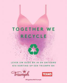 recycle promo2.jpg