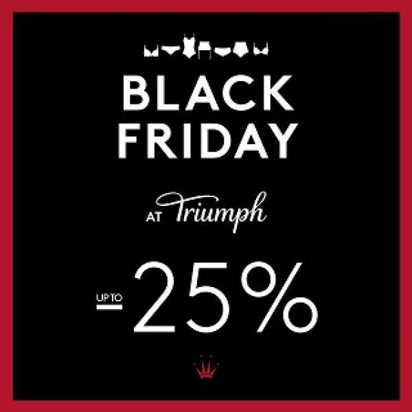 Black-Friday_TradeAd_640x640klein.jpg