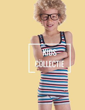 blokken_kids.jpg